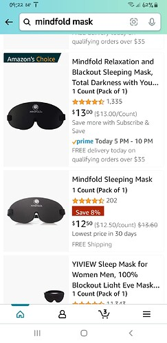 Screenshot_20210820-092217_Amazon Shopping