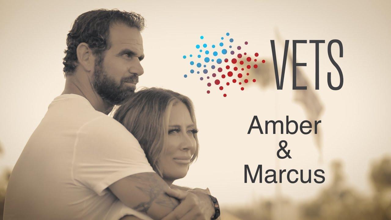 Marcus&AmberCapone